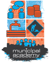 Municipal Academy LOGO FINAL